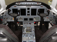 planepictures.net - Pagina 39 1301098438_TN