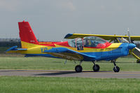 planepictures.net - Pagina 39 1307631671_TN