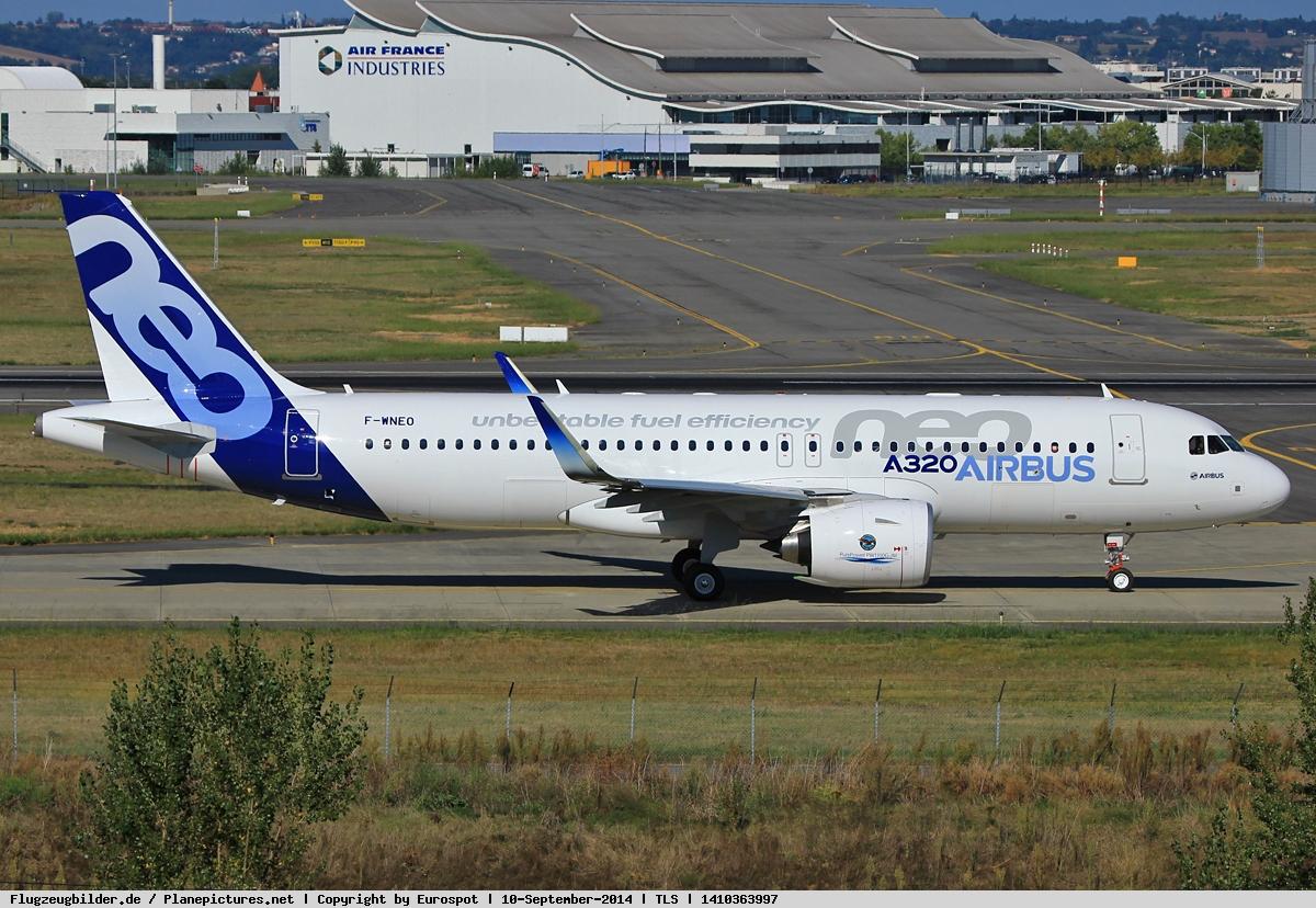 A318-A319-A320-A321 - Page 11 1410363997
