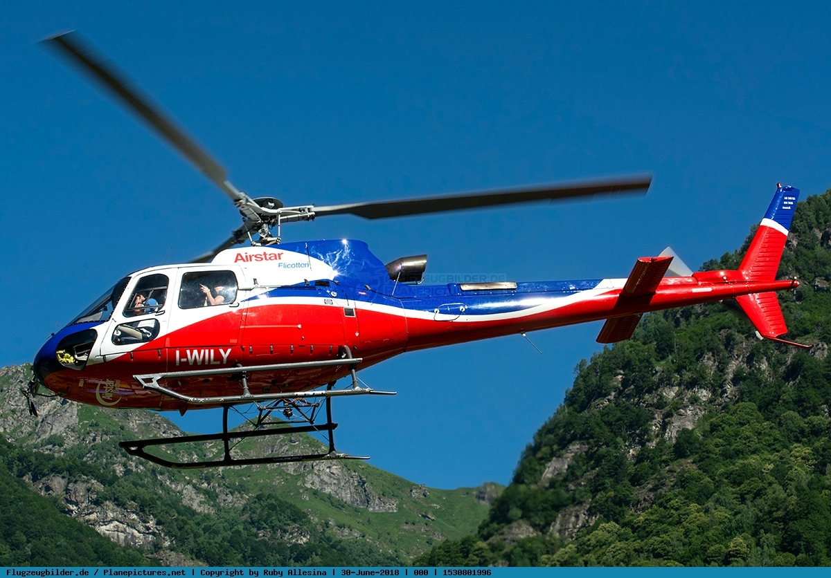 Elicottero B3 : Mjx bugs rc pezzi di ricambio dell elicottero eu us spina di